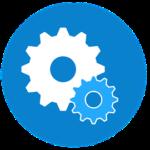 icona robotica